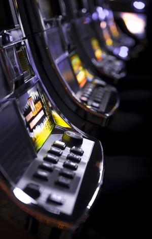 online casino nachrichten book of ra automat