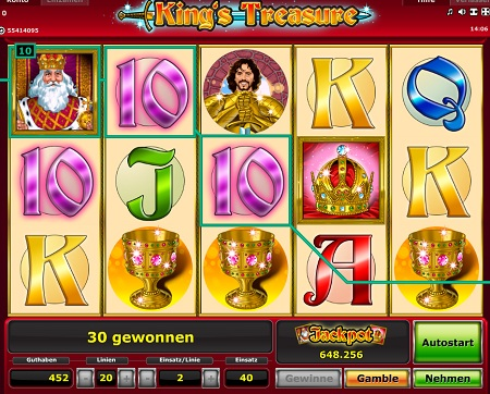 free slots online for fun  spielen