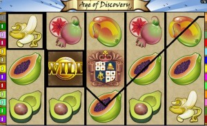 age of discovery spiele