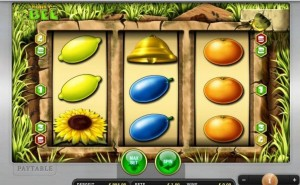 honey bee slots online spiele