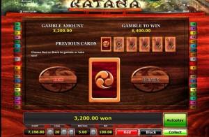 katana slots online spiele
