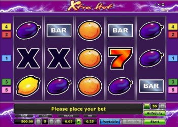 online slots free bonus hot spiele